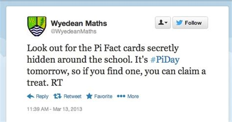62 Best Fun Math Stuff Images On Pinterest