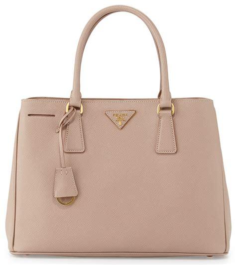 pradasaffiano tosca prada classic bags new prices bragmybag