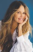 How Elle Macpherson reinvented herself with her WelleCo ...