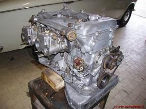 Alfa Gt Junior Scalino  Auto E Moto D U0026 39 Epoca  Storiche E