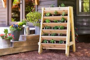 europaletten balkon wood garden planters to beautify your garden front yard landscaping ideas