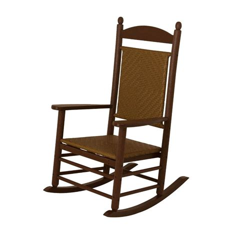 lowes outdoor rocking chairs image mag