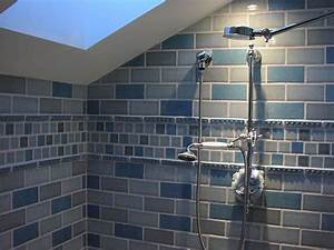 Good Tiles For The Shower Networx