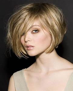 60 Unique Pixie Bob Haircuts Hairstyles For Short Hair