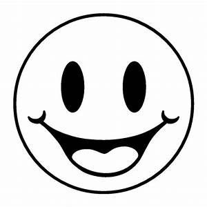 Say cheese smiley - Emoticons   Pinterest - Smiley ...