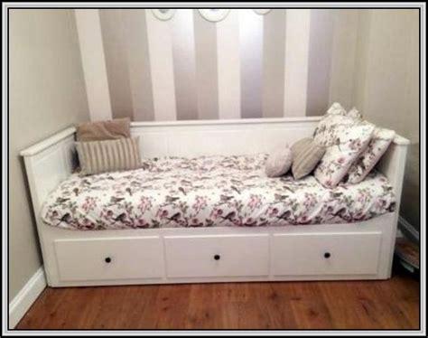 Ikea Hemnes Bett 1 40 Download Page  Beste Wohnideen Galerie