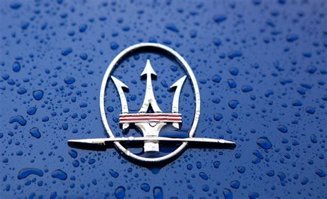 maserati logo maserati logo maserati car symbol meaning and history