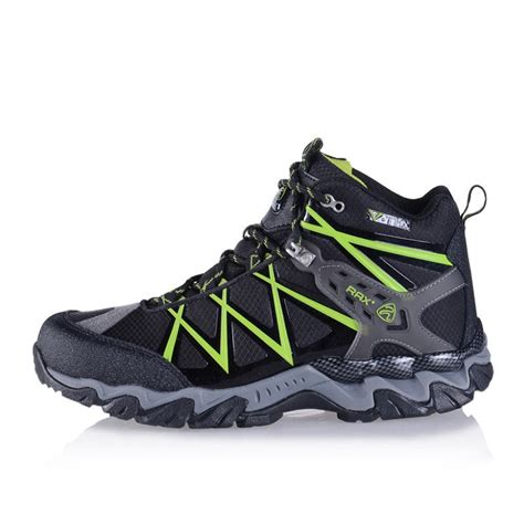 light hiking shoes waterproof hiking shoes breathable lightweight shoes