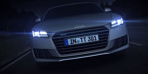 audi matrix headlights audi matrix led headlights 2017 2018 best cars reviews