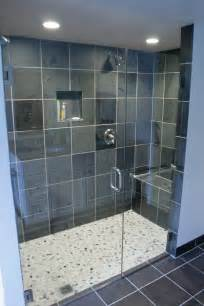 slate bathroom ideas bathrooms earthshare construction