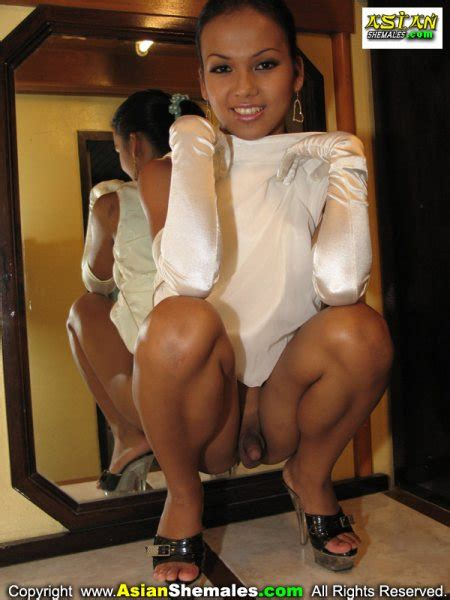 asian shemales xxx ladyboys from asia