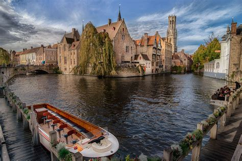 bruges photo spots bruges photo locations snapp guides
