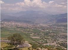 Bulgarians in Albania