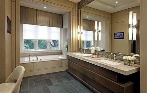 Cheap Bathroom Design Ideas by Cheap Bathroom Makeover Ideas Interior Design Ideas