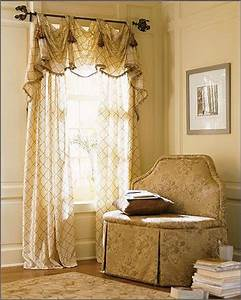 living rooms living room window curtain designs living With designer curtains for living room