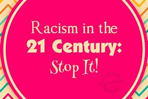 Catchy Fundraising Slogans Anti Racism Slogans