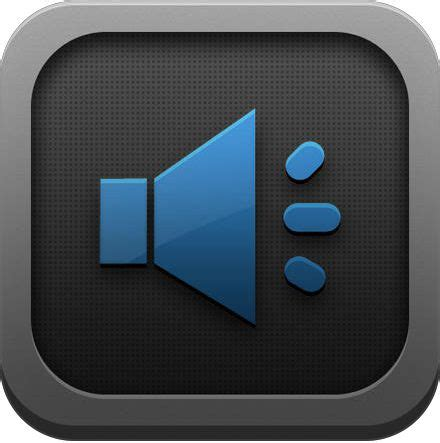 iphone ring tones 10 great free iphone ringtones apps
