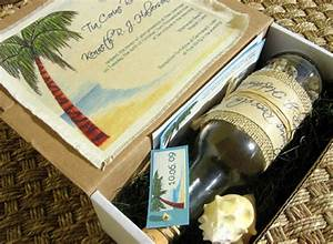 20 unique wedding invitation ideas easyday With beach themed wedding invitations message in a bottle