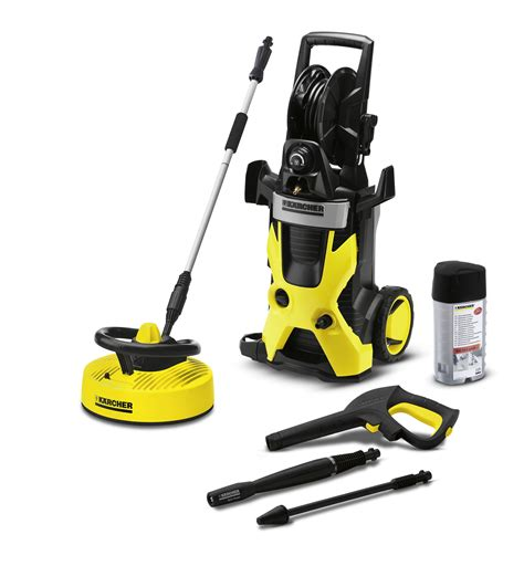 karcher k 5 karcher k 5 upright car pressure washer 187 product