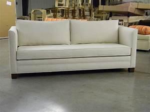 Carolina chair sofa custom sofa couch free shipping made for Sectional sofas north carolina