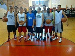 bst elite players summer workouts this summer we piloted ...