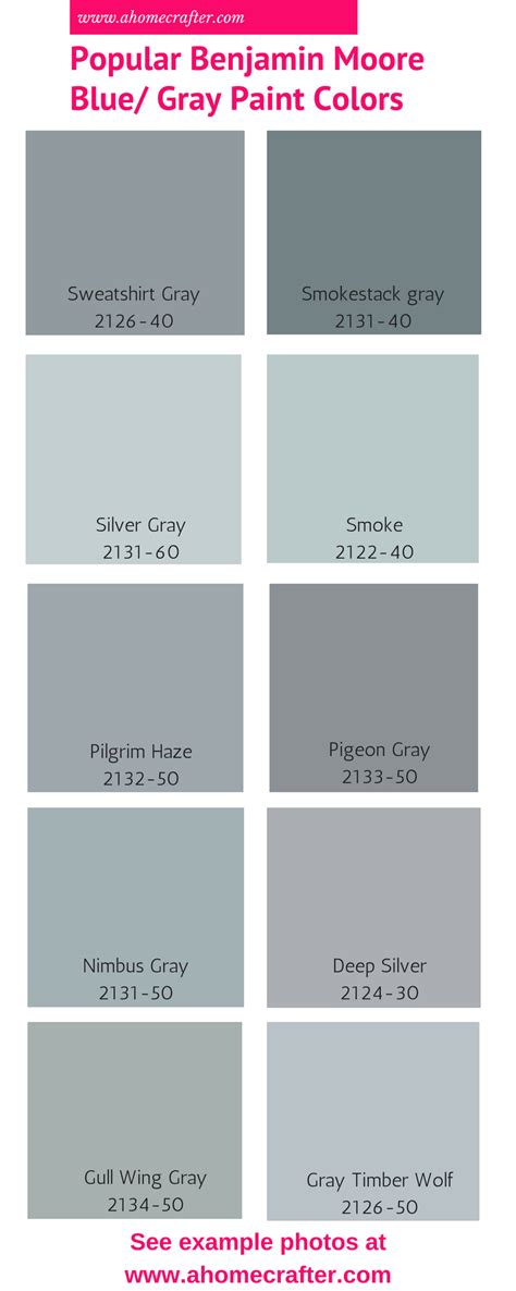 best blue grey paint color popular benjamin blue gray paint colors paint