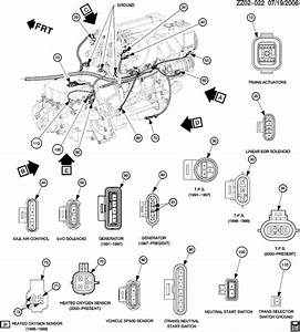2000 Saturn Sl2 Parts Diagram  U2022 Downloaddescargar Com