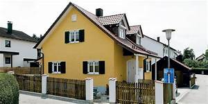 Dachsanierung Kosten Beispiele : zimmerei v gl referenzen und beispiele zimmerei v gl ~ Michelbontemps.com Haus und Dekorationen