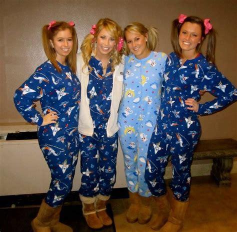 157 Best images about Fancy Dress on Pinterest | Disney halloween makeup Homemade halloween ...