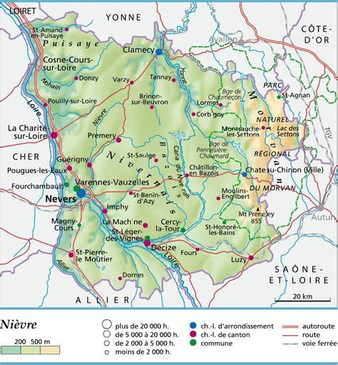 3 fr cote cuisine encyclopédie larousse en ligne nièvre