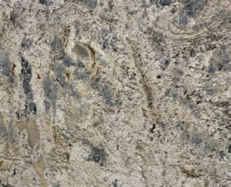 enchanted forest granite kitchendreaming pinterest