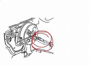 1999 Buick Park Avenue Engine Diagram