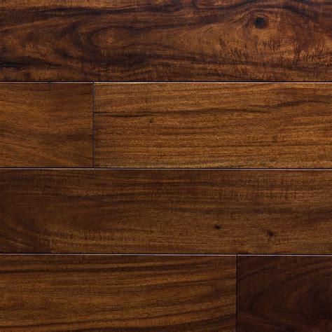 floor and decor west oaks engineered hardwood engineered hardwood floors hand sed black walnut flooring engineered
