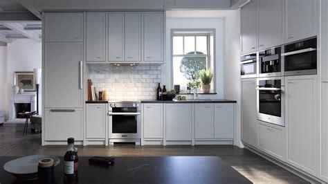 Winter Park   Luxury Kitchen Appliance   Monark