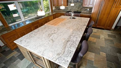 Limestone Countertop Cost - how much do granite countertops cost angie s list