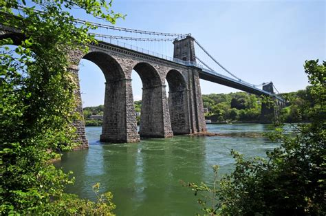 Boat Trip Around Anglesey by Boat Trips Beaumaris Anglesey Quality Cottages