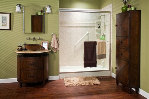 Bathroom Vanities South Florida by South Florida Bathroom Vanities Countertops Bathrooms Plus