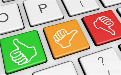Evaluating Your Virtual Programs | Programming Librarian