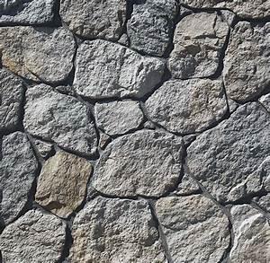 Verblender Steinoptik Innen : 25 kreative ideen zum thema verblender zum entdecken und ~ Michelbontemps.com Haus und Dekorationen
