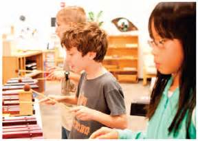 atlanta school directory 294 | students at first montessori atlanta