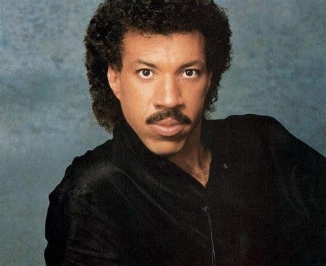 coolest black man mustache styles