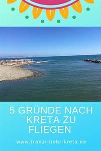 Kleine Romantische Hotels Kreta : kreta hat sehr viel zu bieten es gibt wundersch ne str nde herzliche gastfreundschaft und ~ Watch28wear.com Haus und Dekorationen