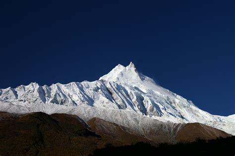Sherpa Mountaineering Sherpa