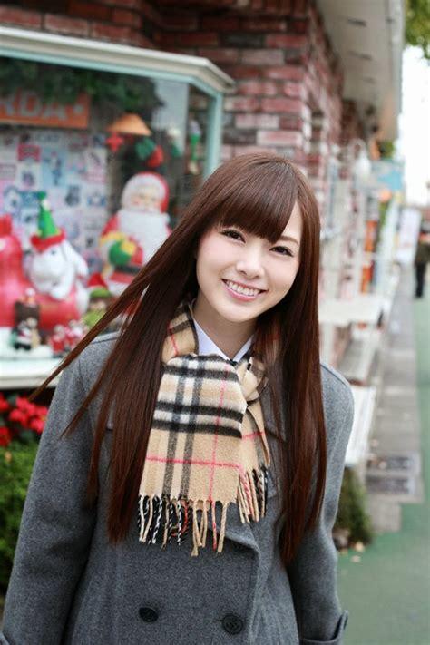 Pchlounge Japanese Cute Idols Pics
