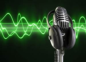 Sound Check: Seven Tips for Creating the Best Quality ...