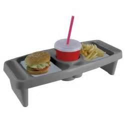 Student Desks At Walmart by Cool And Practical Handy Dorm Eating Lap Tray