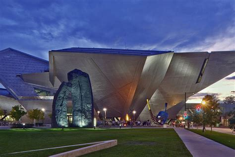Best Museums In The World For Your Bucket List Widewalls