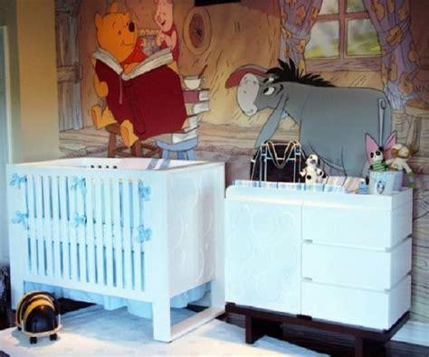 décoration chambre bébé disney bébé et décoration