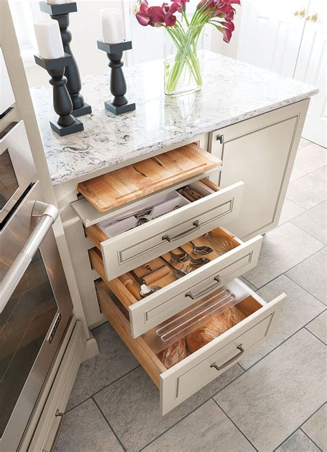 how to organize kitchen drawers and cabinets organized kitchen cabinets she wears many hats 9502
