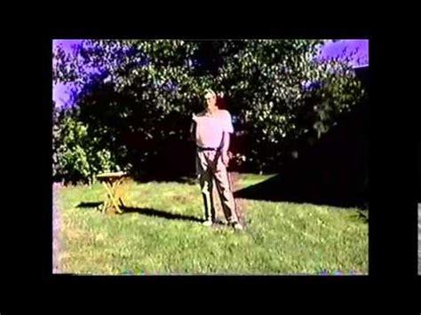 Learn Golf Swing by How To Learn Golf Swing Mechanics